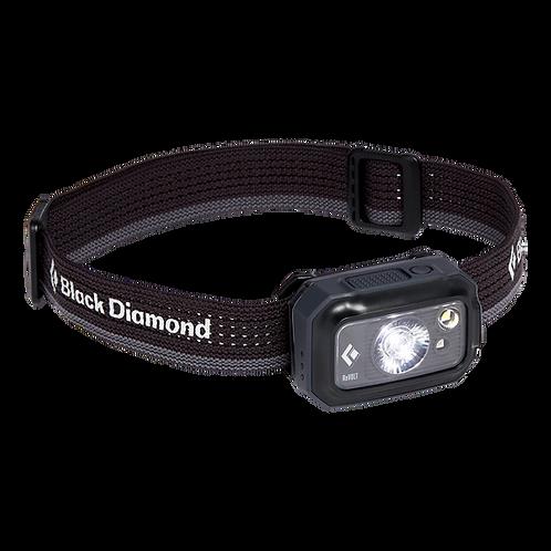 Black Diamond - Revolt 350 Headlamp