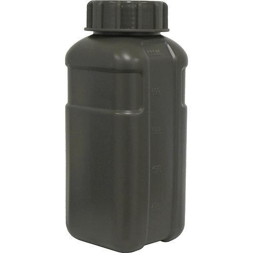 TAS 1L Water Bottle
