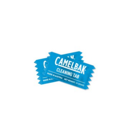 CAMELBAK CLEANING TABLETS 8PK