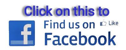 facebook link pic for website.jpg