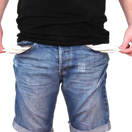 Betere Aanpak Schulden