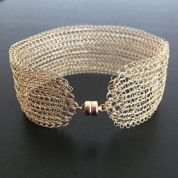 Bracelet Ondes Or.JPG
