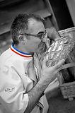 11 - Thierry Meunier - Boulanger - Boulo