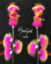 IMG_3353 logo 350 doc.JPG