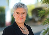 37 - Anne-Marie Tassy - Vitrailliste - A