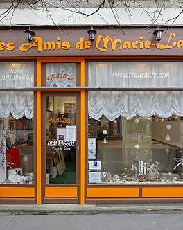 20190125-01_005_Les-Amis-de-Marie-Laure_