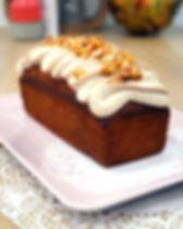 CAKE__cacahuètes_et_anis.jpg