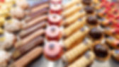 Patisseries-Gourmandes-Stephane-Glacier-
