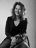 26 - Sofia Haccoun - artisan sellier - B