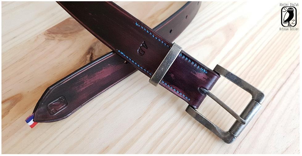 ceinture la vintage (2).jpg