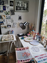 photo atelier - atelier fleury.jpg