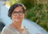 39 - Marie-Laure Videira - Encadreuse d'