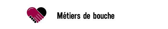 métiers_de_bouche.jpg