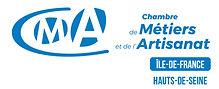 Logo allongé couleur bleu-01 (002).jpg