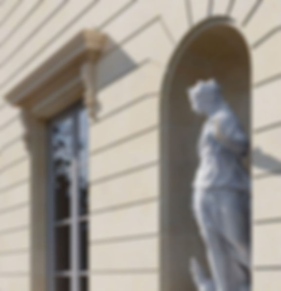 heres-6-tailleur-de-pierre-nouvelle-arch