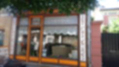 Atelier Videira 1.JPG