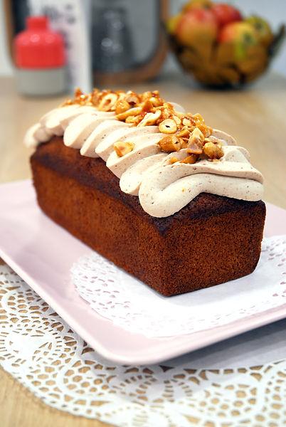 CAKE_ cacahuètes et anis.jpg