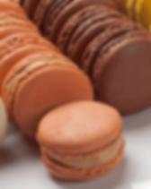 bigVisiteLesChocolatiers_Web.png