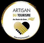 Label Artisan Tourisme