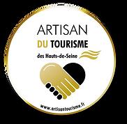 artisan tourisme rond.png