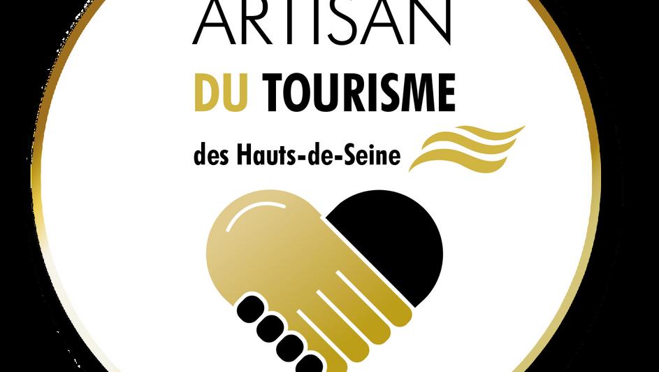 Label Tourisme 2020.mp4