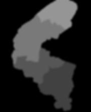 Carte-territoire2016_edited.png