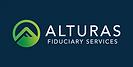AFS-logo-2020-07.png