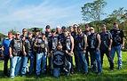 2021 - Officer Brian Shaw Scholarship Ride (Cheswick, PA)_3.jpg