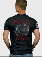T-Shirt (back).jpg