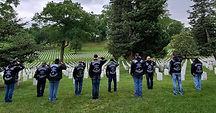 2021 - Memorial Day (Washington, DC)_39.