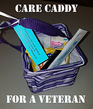 Care Caddy For A Veteran.png