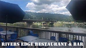 Rivers Edge Bar & Grill.png