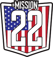 #Mission22.png