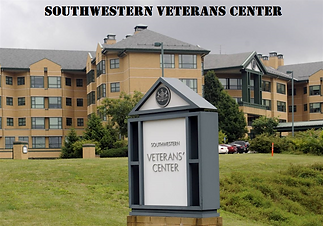 Southwestern Veterans Center.png