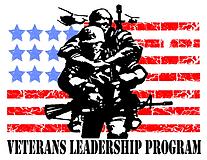 Veterans Leadership Program.png
