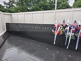 2021 - Memorial Day (Washington, DC)_16.