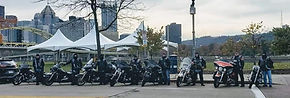 2019 - Veterans Day Parade (Pittsburgh)_