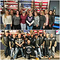 2020 - American Legion (White Oak)_2.jpg