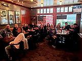 2021 - Memorial Day (Washington, DC)_20.