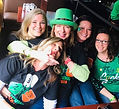 2019 - St Patty's Day (Station Square)_2