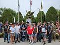 2021 - OVN Ride (Greensburg, PA)_9.jpg