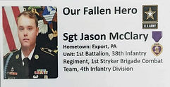 2021 - Veterans Helping Veterans Memoria