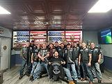 2020 - American Legion (White Oak)_1.jpg