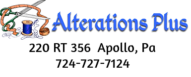 Alterations Plus.png