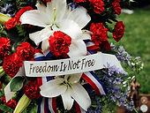 2021 - Memorial Day (Washington, DC)_1a.