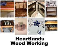 Heartlands Wood Working.jpg
