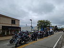 2021 - Pgh Columbus Day Parade (Bloomfield, PA)_1.jpeg