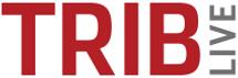 TribLIVE_logo.png