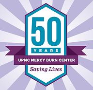 Mercy Burn Center.png