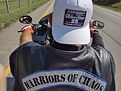 2021 - Officer Brian Shaw Scholarship Ride (Cheswick, PA)_5.jpg